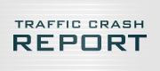 Traffic Crash Report